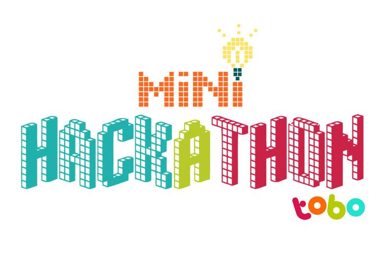 MiniHackathon Tobo