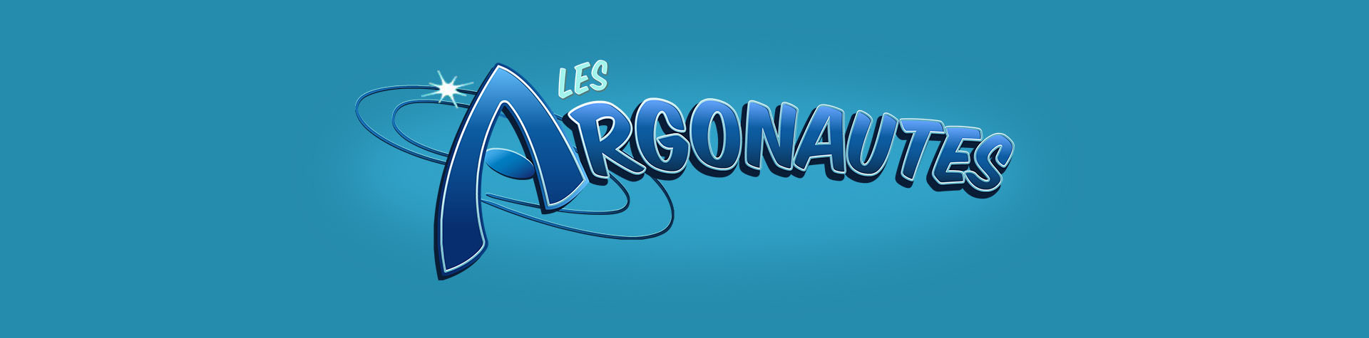 Logo Les Argonautes