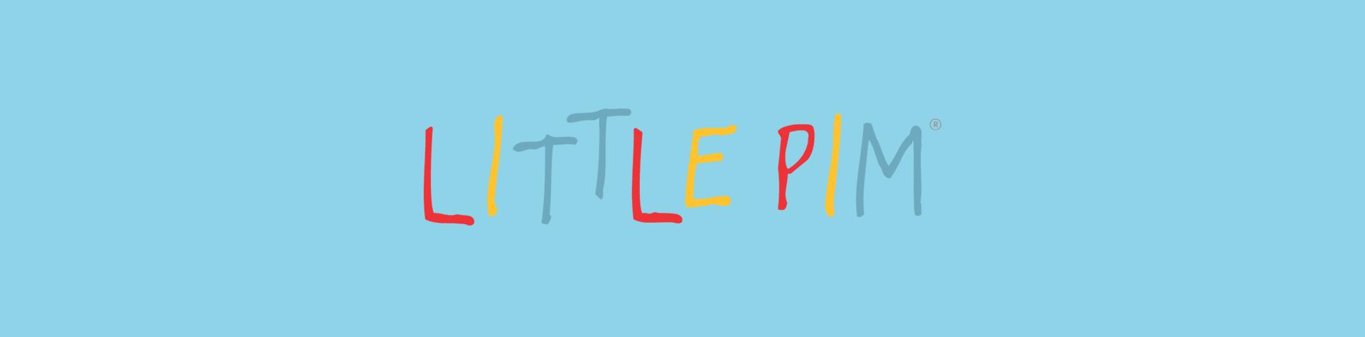 Logo Little Pim