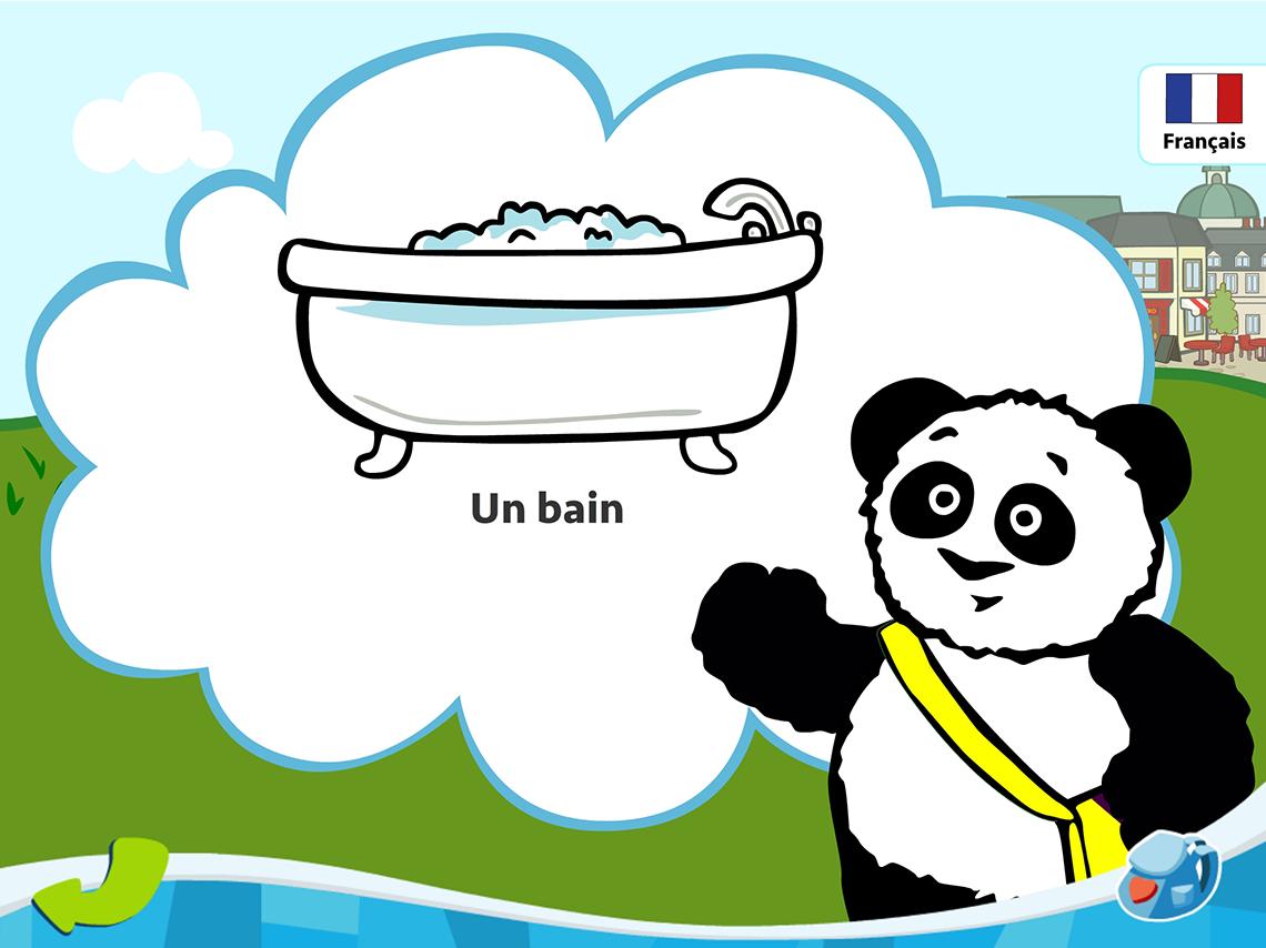 slide2b-LittlePim