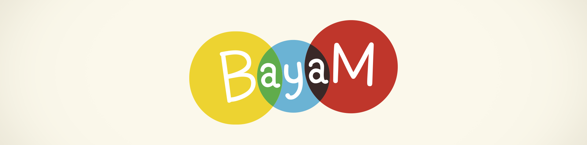 logoBayam