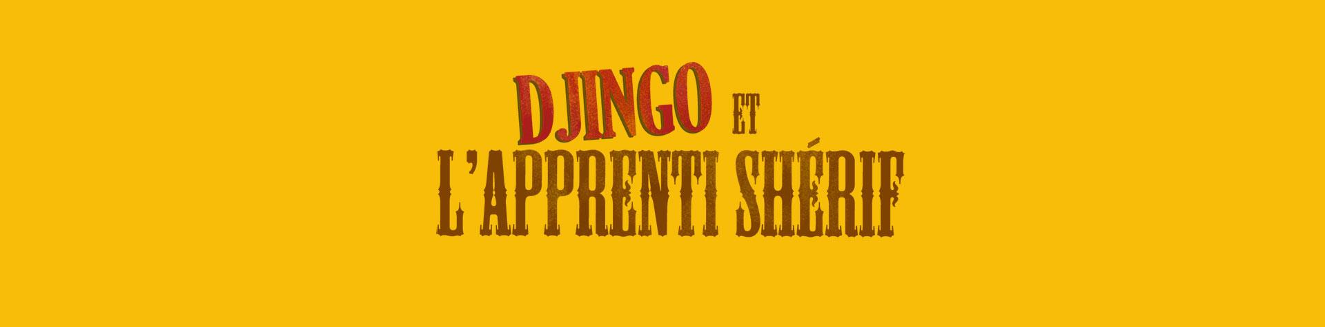 Logo BD Djingo