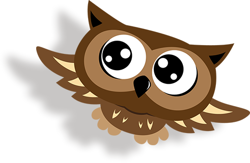 mascotte owl kids - Owl Pictures For Kids