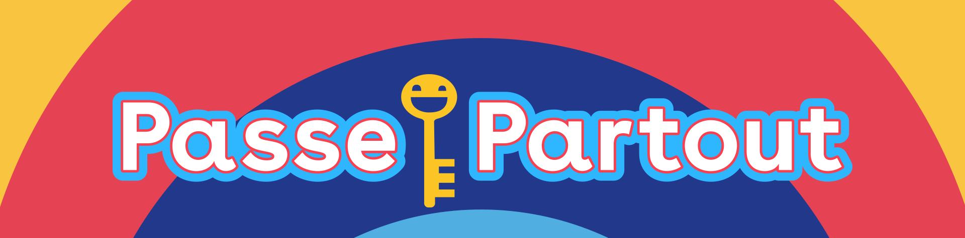logoPassePartout