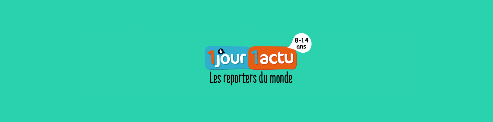 logo_reporter