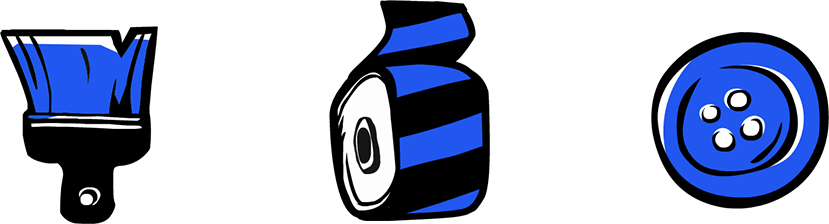 mascotte-transformatruc