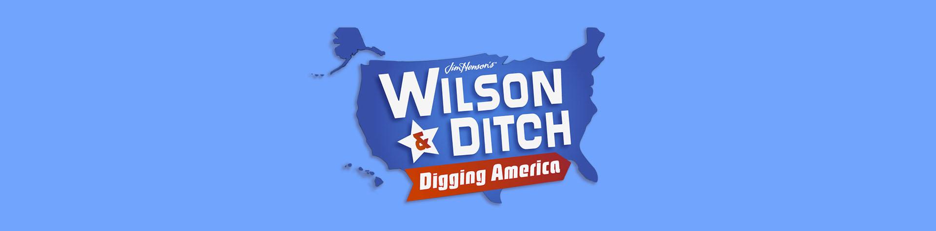 Logo Wilson & Ditch