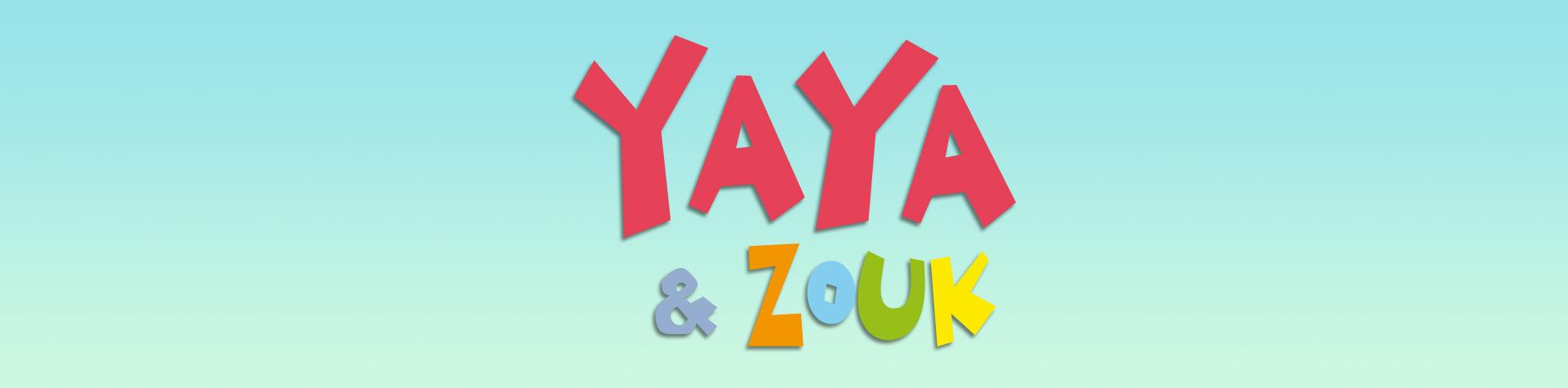 LogoYaya2