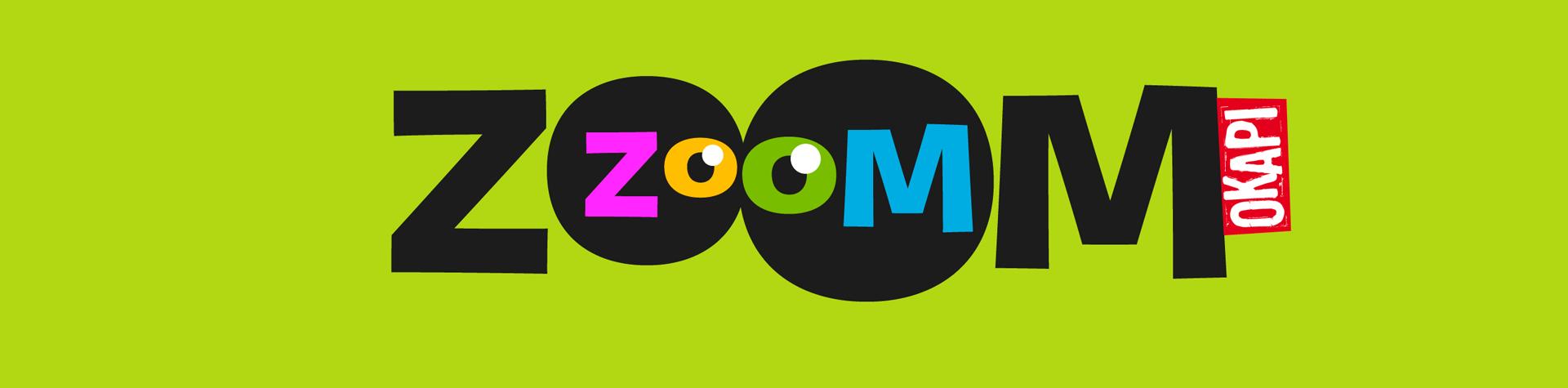 logoZoom